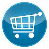 CathLabs.net Store