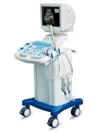 cardiac vascular ultrasound