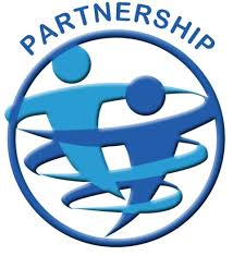 financing and partnerships