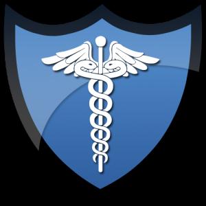 caduceus_symbol_shield