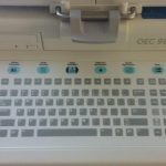 2014-ge-oec-9900-vascular-c-arm-keyboard