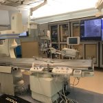 ge-innova-3100-cath-lab